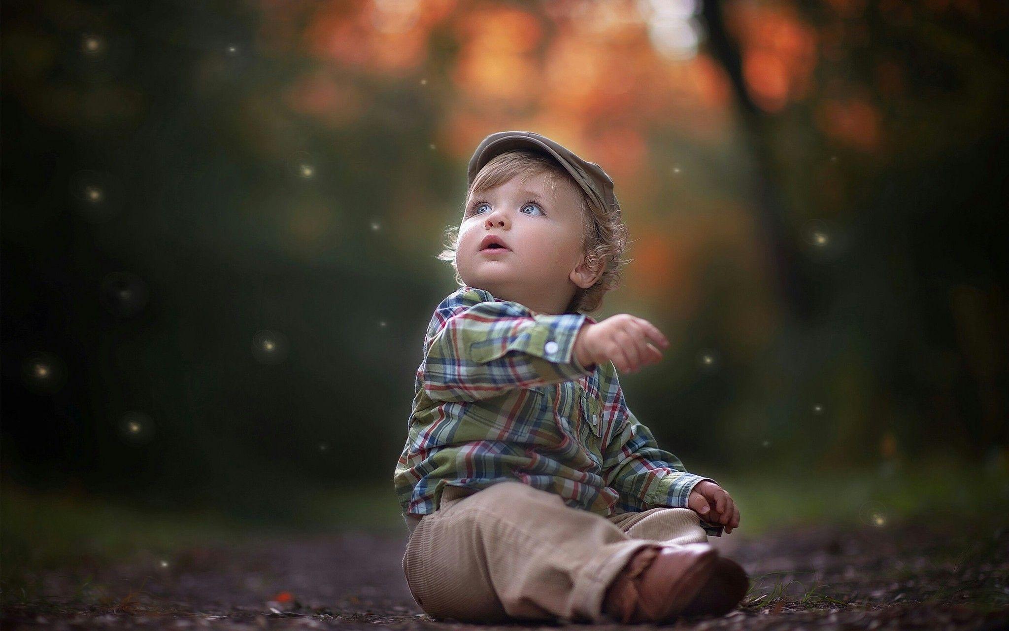 صور أطفال جميلة أفضل صور أطفال 2021 Baby Pictures Hd Baby Girl Wallpaper Cute Baby Wallpaper