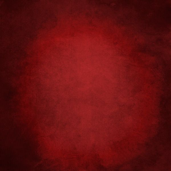 Colored Vintage Paper Texture Pack Vintage Paper Textures Red Paper Texture Paper Texture Vintage red background hd wallpaper