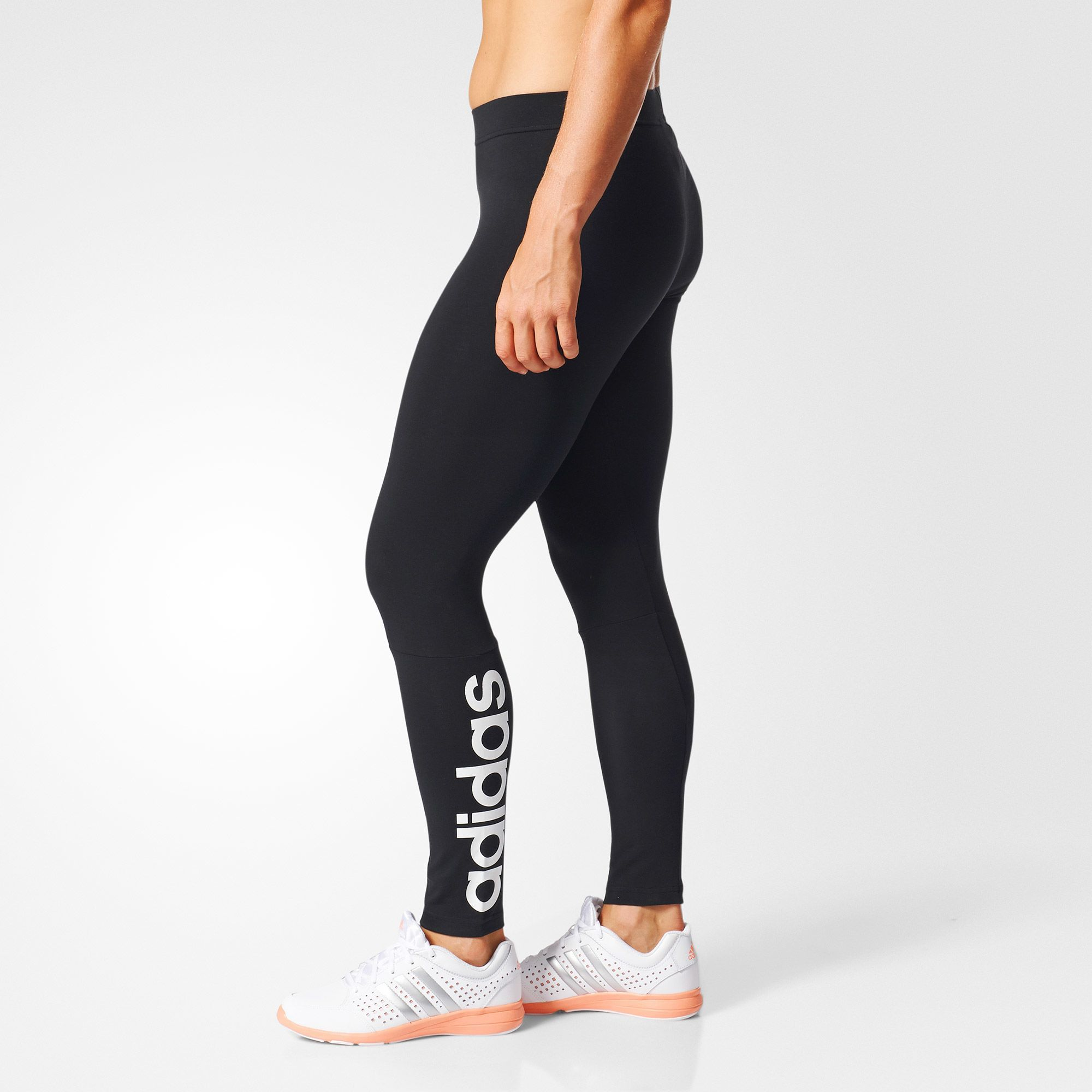 Find women's athletic apparel from adidas on the official online store.