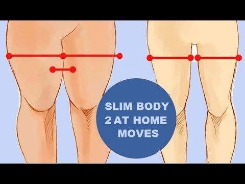 Vitamin c flush loss weight