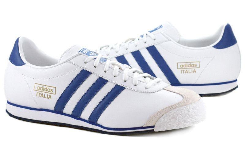 adidas italia tenis