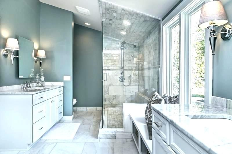 modern master bathroom ideas modern master bathroom ideas master