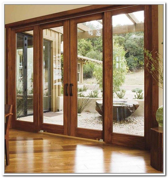 Exterior French Doors Exterior French Doors Phoenix Az Puertas