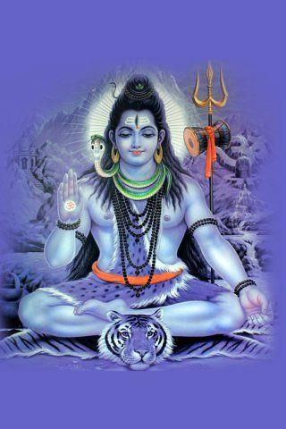Pin By Jyo T On Mobiles Pinterest Shiva Lord Shiva And Lord Murugan