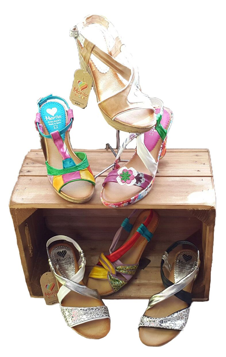 marshallshoes.co.ukmarila m64   Shoes, Clothes, Shoe rack