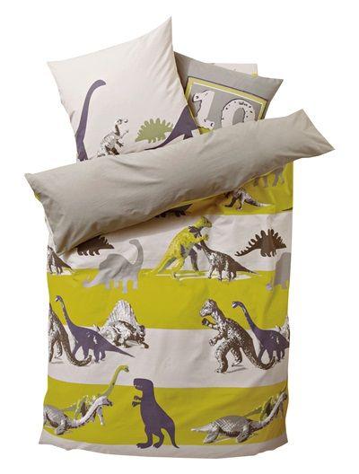 housse de couette garcon 10no dino kids modern bedding for boys pinterest kids rooms. Black Bedroom Furniture Sets. Home Design Ideas