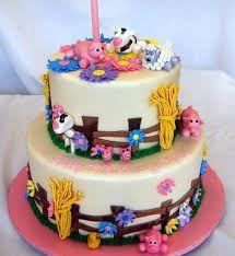 tipos de bolo de aniversario - Pesquisa Google