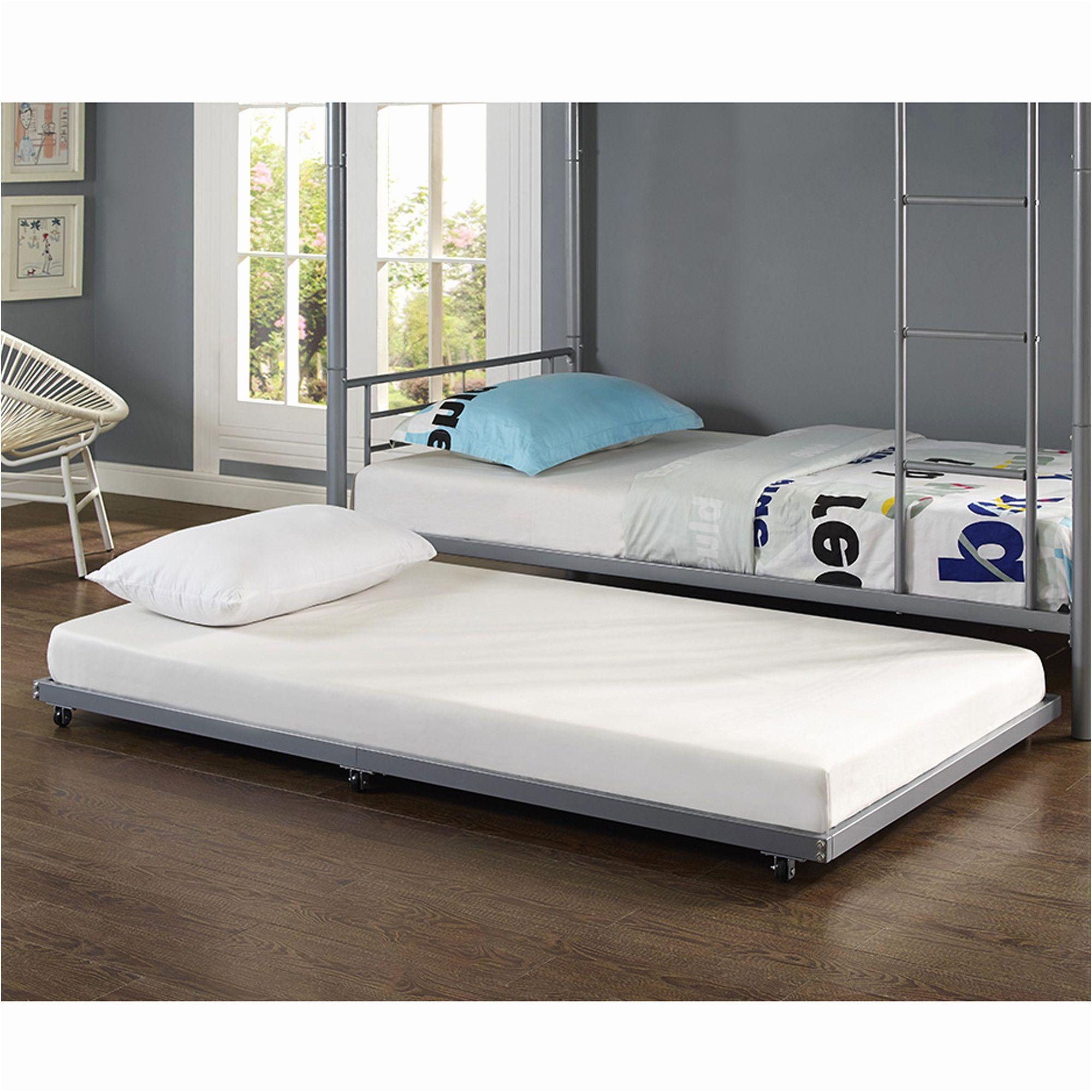 Wo Kaufen Sie Tempurpedic Matratze Flat Base Bett Beste Angebot