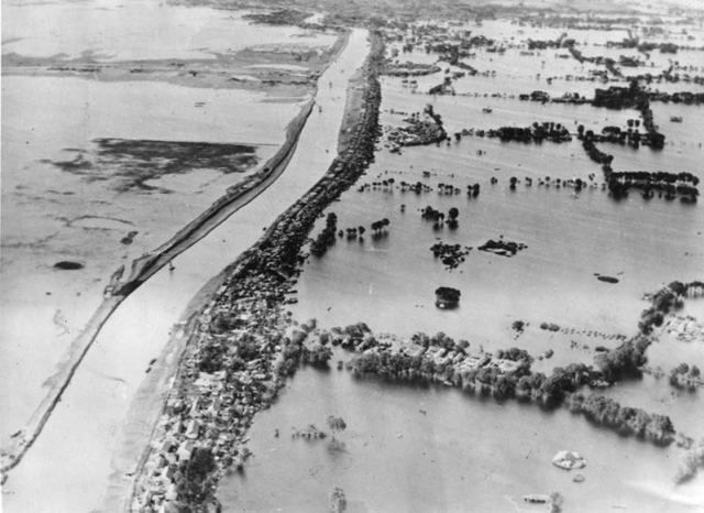 The yellow river flood that started in september 1887 remains one of the yellow river flood that started in september 1887 remains one of the deadliest natural disasters sciox Image collections