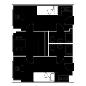Residencia Universitaria Erasmo Habitaciones Y Precios Residencia Universitaria Microapartamento Habitacion