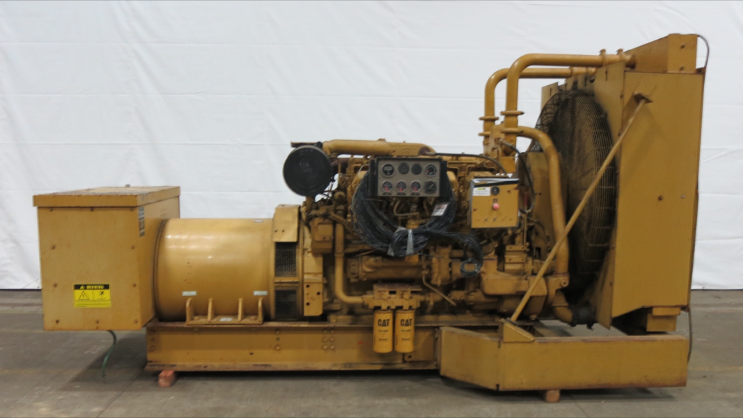 Pin by Pooja Kamthe on Buy New or Used Generators/Engines