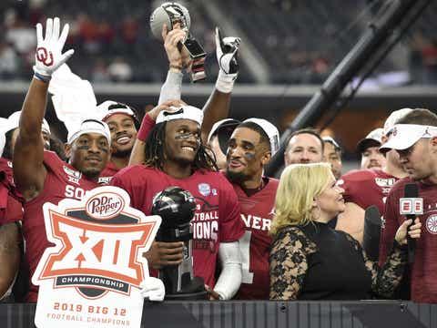 College Football Bowl Schedule Tv For 2019 20 Season College Football Bowl College Football College Football Season