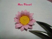 Mon Favori ~モン ファヴォリ~