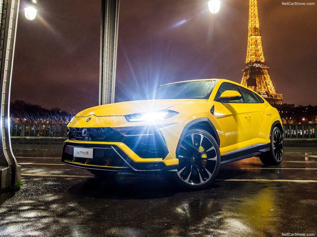 Donate To Children S Health And Enter To Win A 2019 Lamborghini Huracan Or Urus Now Lamborghini Sport Cars Motorcycle Wheels