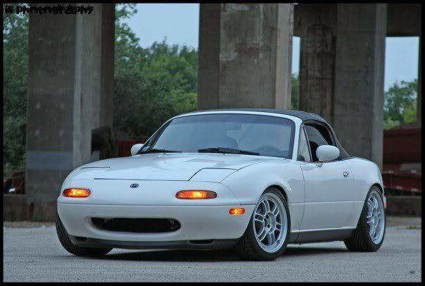 Enkei Rpf1 Mx5 16x7 Google Zoeken Mazda Mx5 Miata Miata Mazda Miata