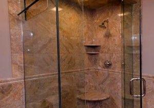 shower-stall.jpg (300×210)