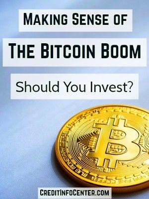 Copanies invest in bitcoin