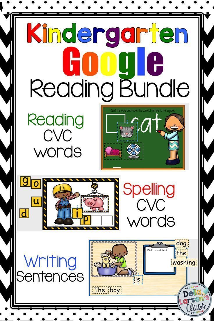 Grad this freebie to create a break menu for your classroom ...