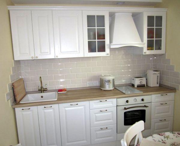 скачать торрент кухня 2 - фото 8