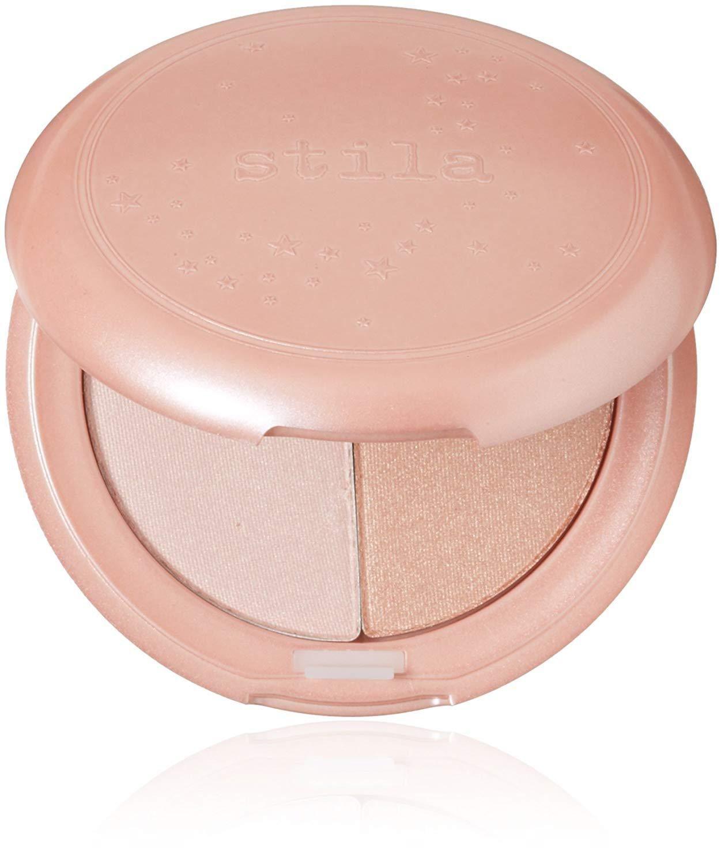 All Over Shimmer Powder Kitten Luxury Beauty Shimmer Powder Overnight Beauty Hacks Luxury Beauty