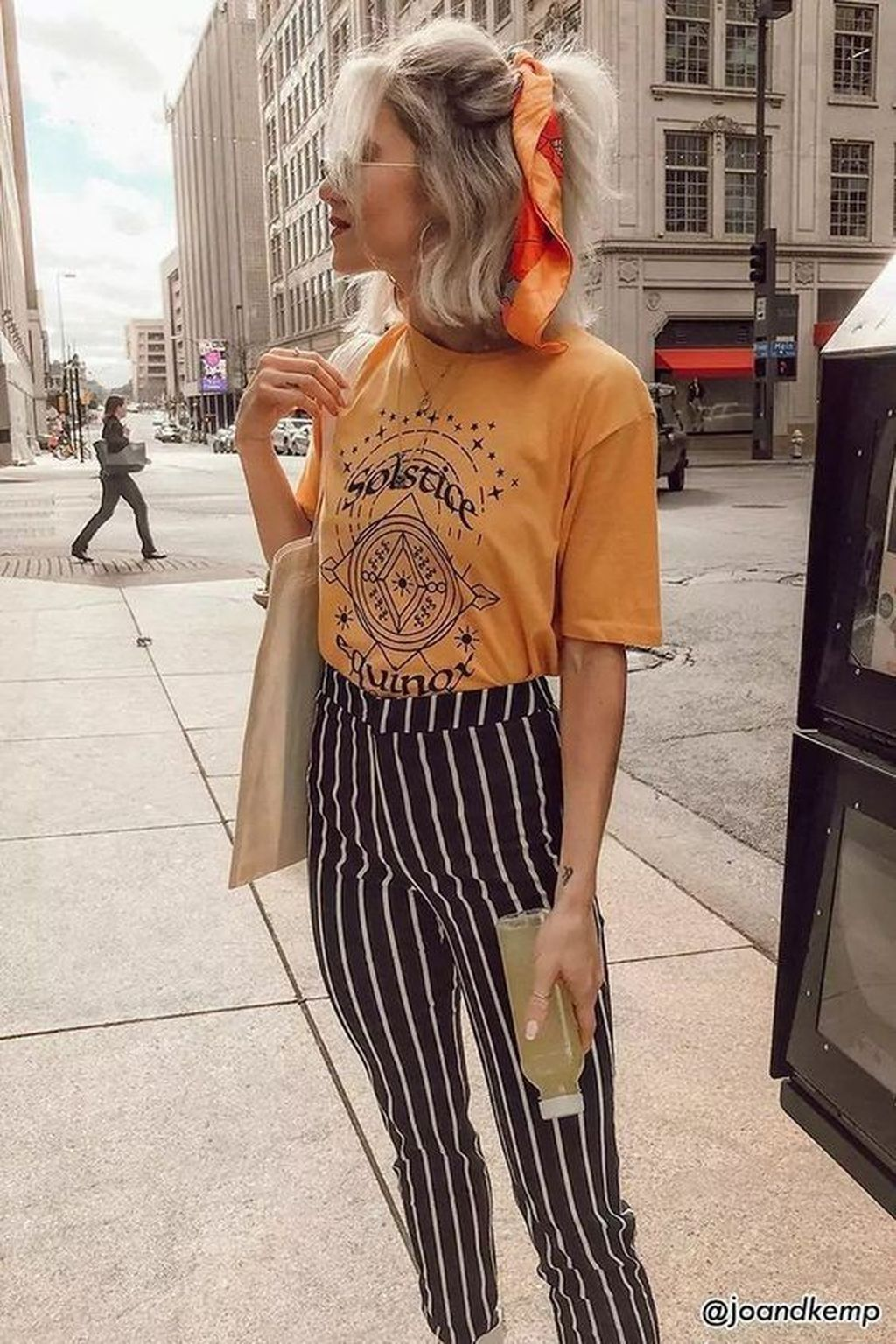 38 Affordable Boho Spring Outfits Ideas