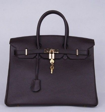 H Brand Name Fashion Guaranteed 100 Genuine Leather Handbags Women Messenger Bags Designers Totes Shoulder Bag