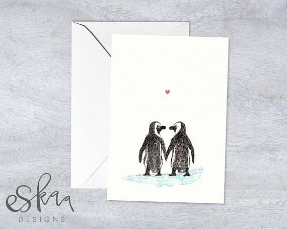 Alphabet photography birthday card letter art card
