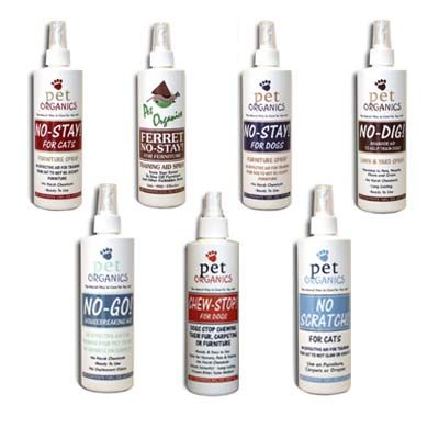 Eco Friendly Products For Pets For Kitty Pets Dog