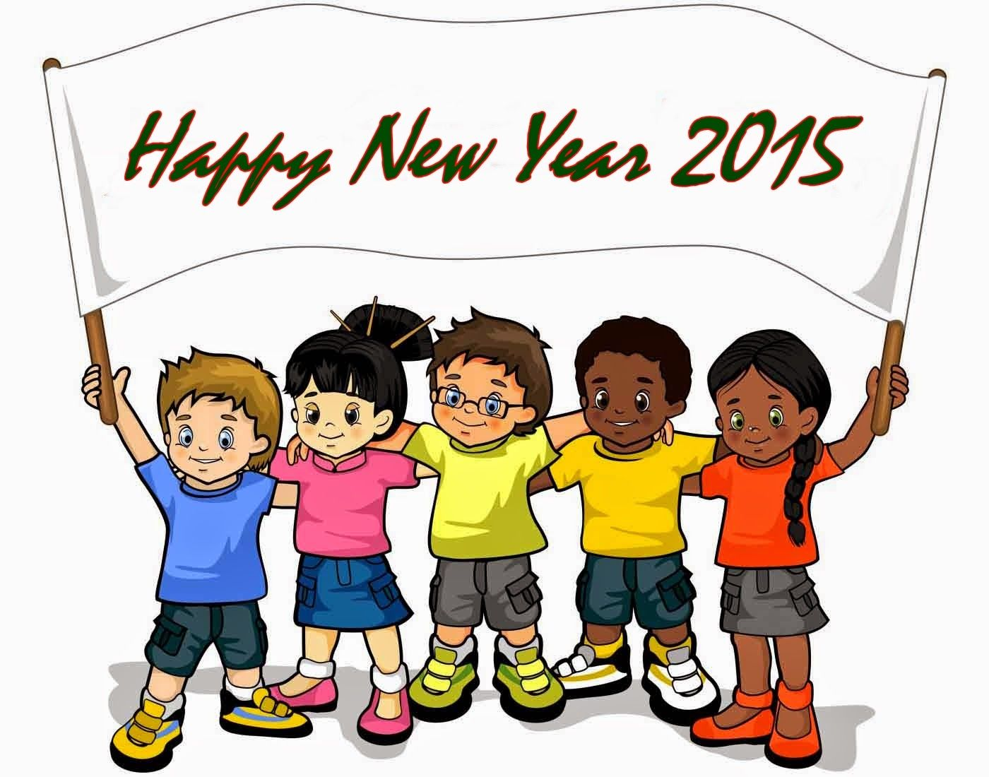 Pin Di Best Happy New Year 2015 Wallpapers