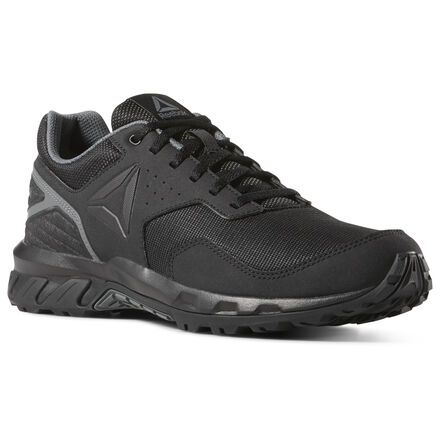 Reebok Shoes Men's Ridgerider Trail 4