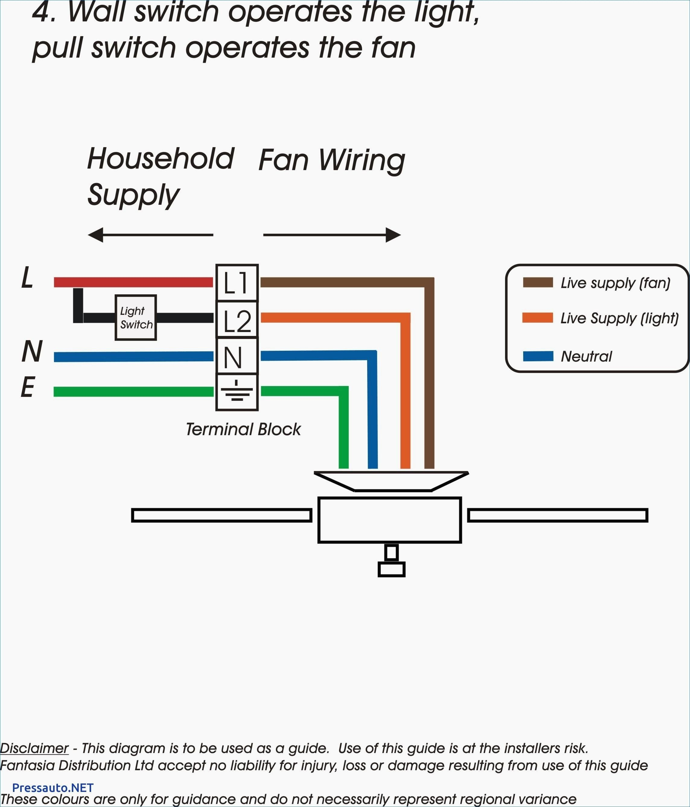 Lovely Wiring Diagram For Double Light Switch Uk Diagrams Digramssample Diagramimages Wiringdiagr Ceiling Fan Switch Ceiling Fan Wiring Light Switch Wiring