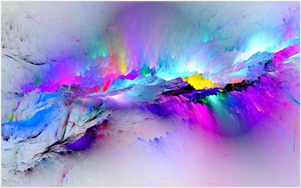 Paint Color Splash Background Wallpaper | paint color splash ...