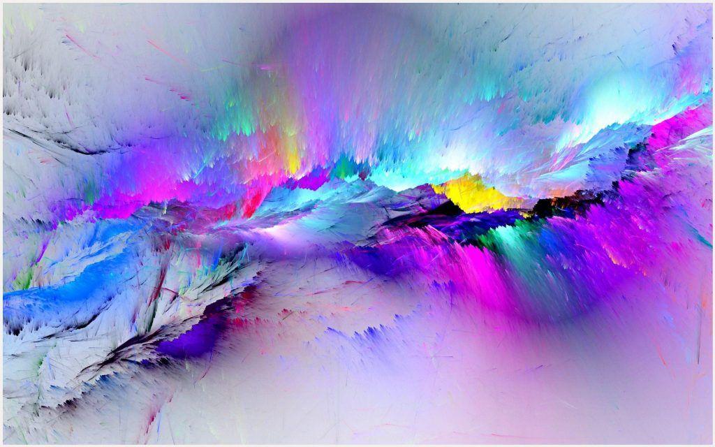 Paint Color Splash Background Wallpaper | paint color splash ...
