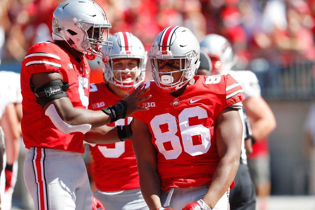 2019 draft watch defensive tackles dynasty football