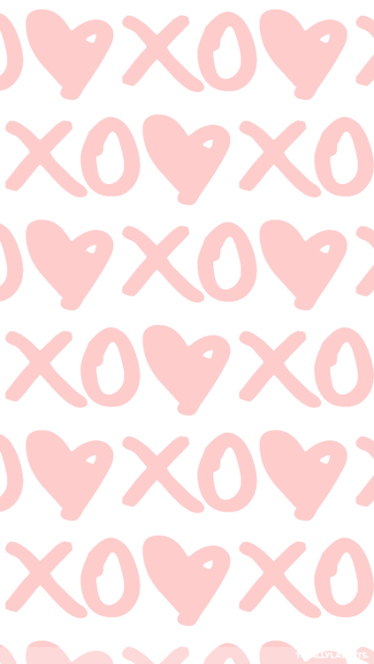 Valentine 39 s day hearts wallpapers heart iphone wallpaper pink wallpaper iphone iphone - Cute valentines backgrounds ...