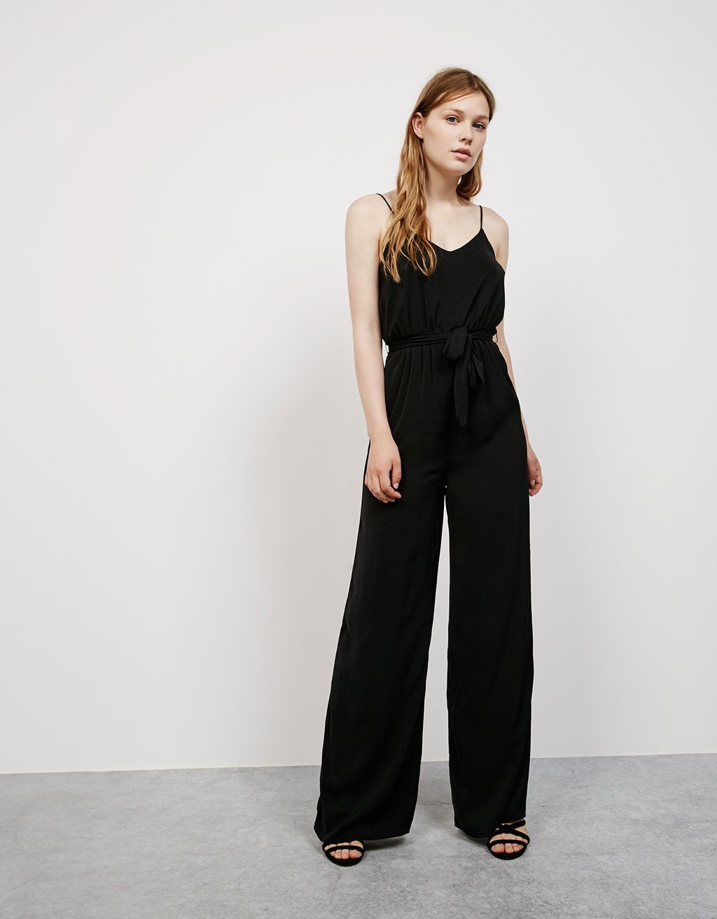 access denied | tuch, overall, outfit