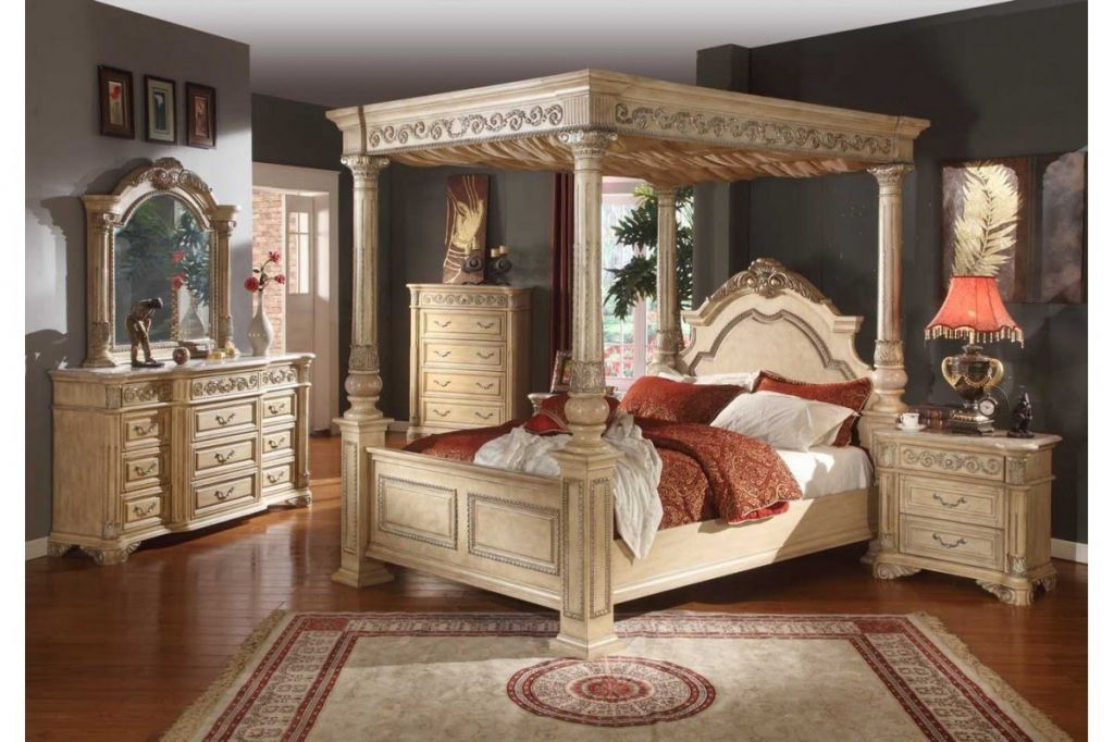 Expensive Bedroom Sets Set Check more at http://blogcudinti.com/1166 ...