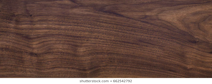 WALNUT WOOD TEXTURE SEAMLESS - Google Search #woodtextureseamless WALNUT WOOD TEXTURE SEAMLESS - Google Search #woodtextureseamless