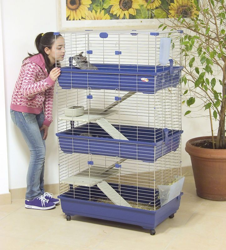 Sale Tall Extra Large Cage Tommy 82c3 Chinchilla Rabbit Rat Chinchilla Hamster Diy Cage Rat Cage