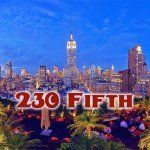 230 Fifth On Instagram Stay Warm In Our Igloos 230fifth Bar