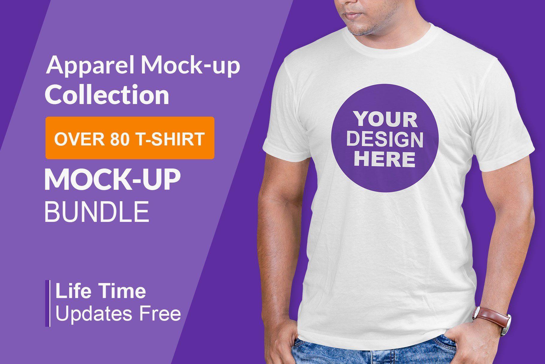 Download T Shirt Mock Up Mega Collection Tshirt Mockup Clothing Mockup T Shirt