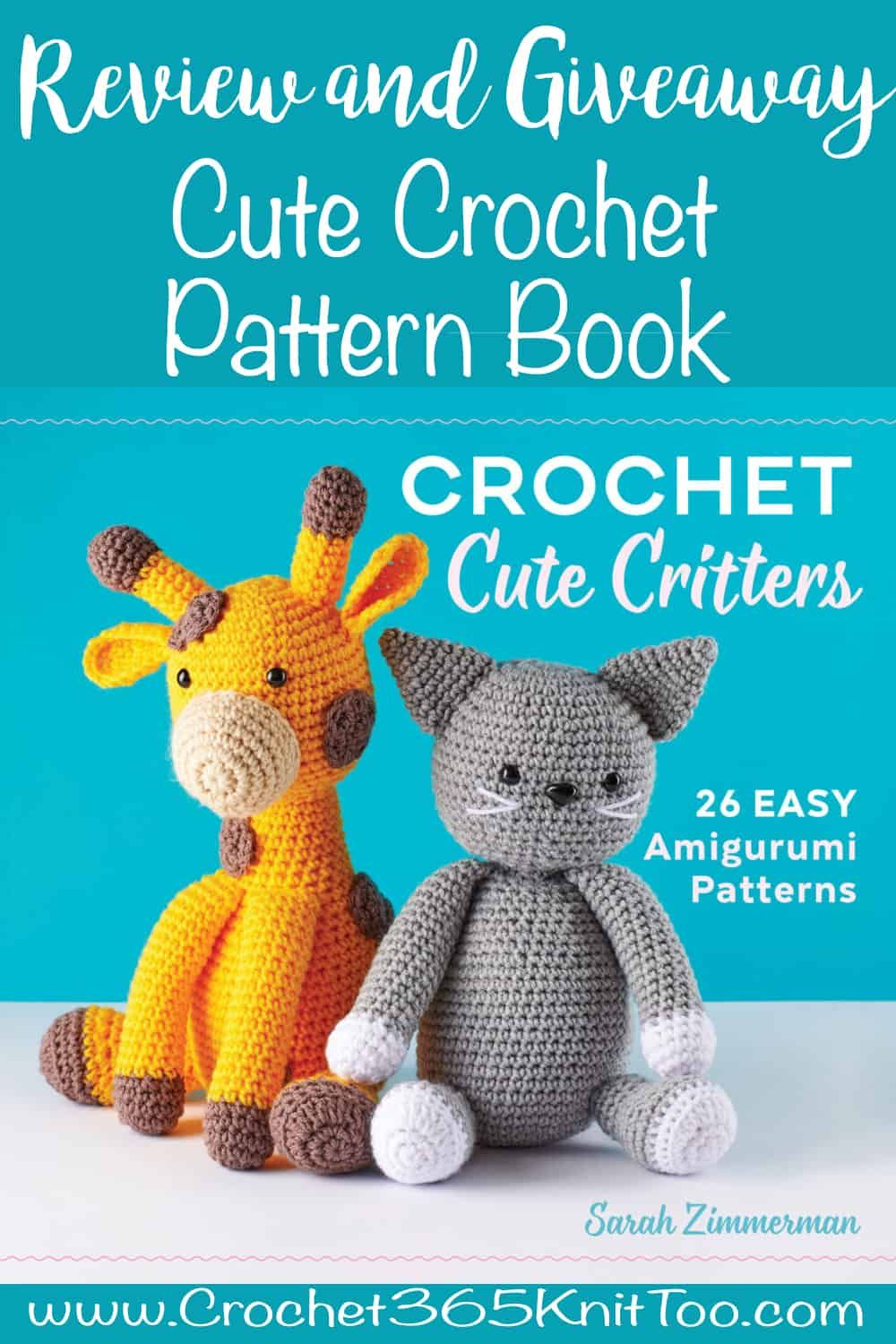 Baby Dolphin Amigurumi Pattern (Crochet Pattern Books) (English ... | 1500x1000