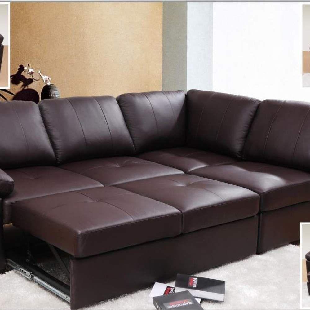 Sofa Bed Leather Stylenetnet Sofa Bed Sale Sofa Bed