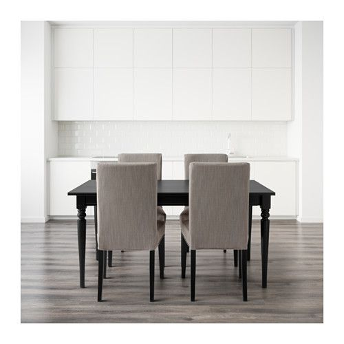 Us Furniture And Home Furnishings Ikea Dining Room Ikea