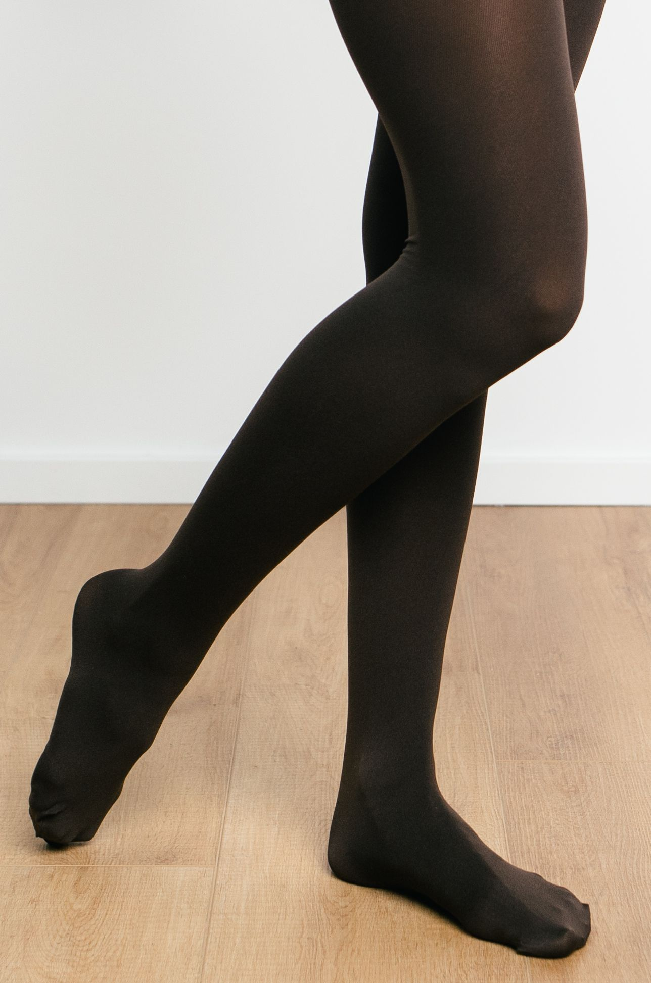 d78a5a421 Dearn Opaque Tights - Brown in 2019