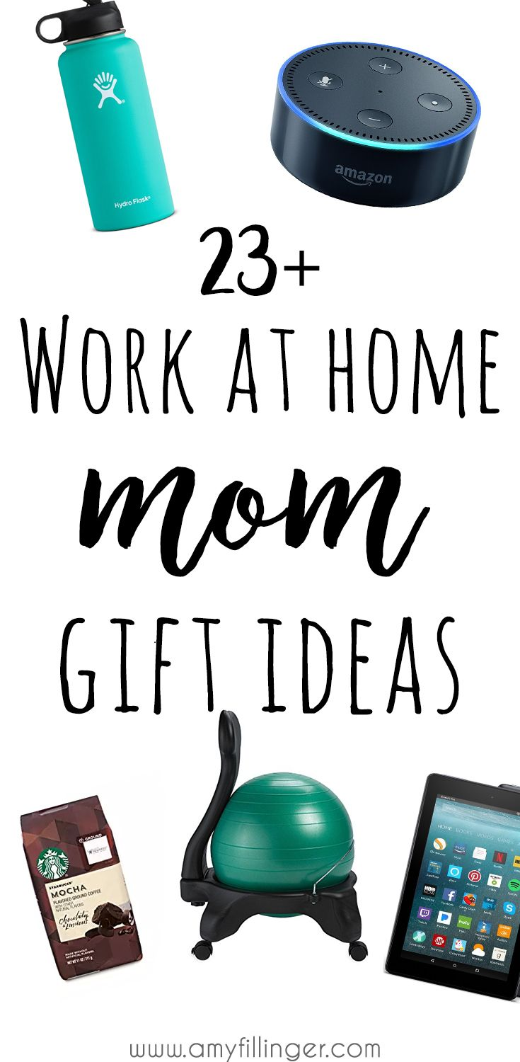 the best work at home mom gift ideas pinterest mom gifts and gift