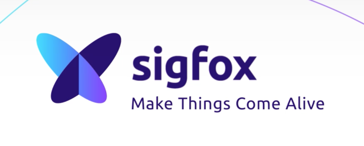 Iot Startup Sigfox Is Raising 100m 200m At A 600m Valuation To Grow Globally