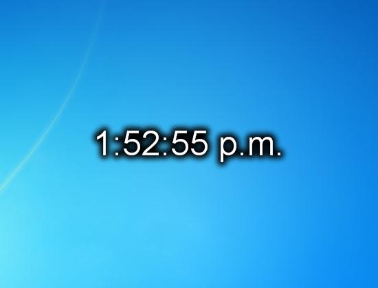 My Tiempo BETA Windows 7 Gadget http://win7gadgets.com/clock/my-tiempo-beta.html   #clock, #windows7, #gadgets, #desktop