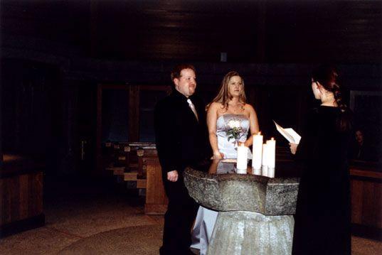 Wedding Officiant Speech Ideas: Best 25+ Wedding Ceremony Script Ideas On Pinterest