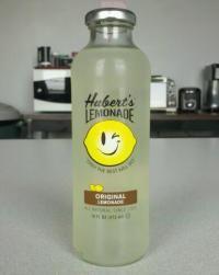 Original Hubert's Lemonade